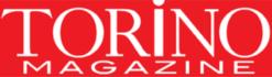 torinomagazine